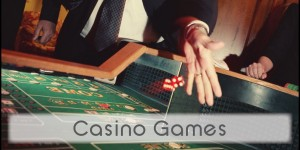 CasinoGames_300-150